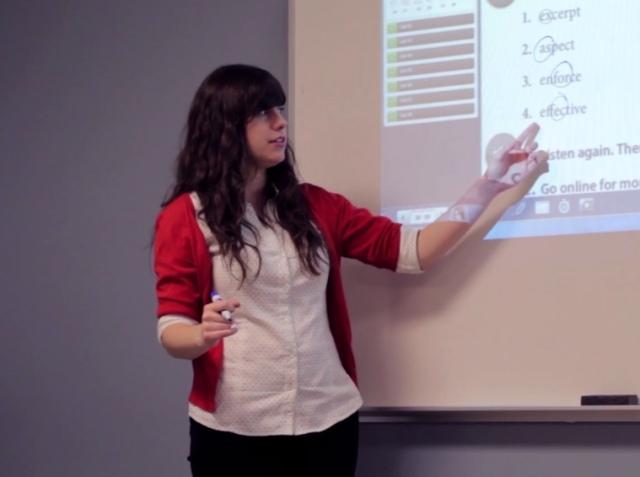 Teaching Pic 1