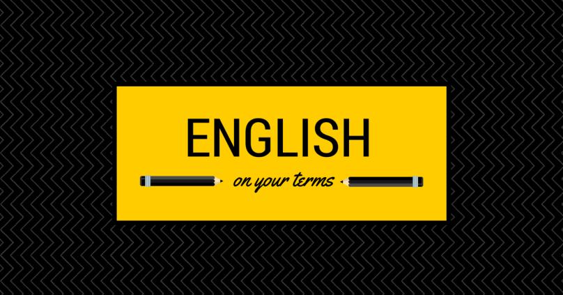 English (4).png